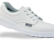 Zapato EGEO cordones S2 microfibra.jpg