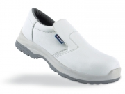 Zapato adriatic S2 microfibra libre de metal.jpg