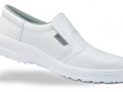 Zapato adriatic mocasin microfibra S2.jpg