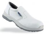 Zapato mocasin microfibra con puntera seguridad libre de metal.png
