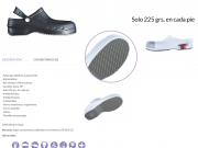 Zapato ultra ligero con proteccion y antideslizante extrem negro.png