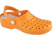 Flotantes Gruyere naranja.jpg