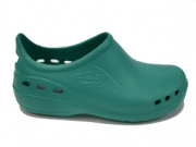 Flotantes Shoes verde.jpg