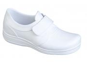 Flotantes Velcro blanco.jpg