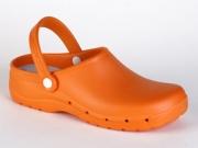 Flotantes naranja.jpg