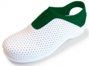 Specialiflex Sport Lycra verde.jpg