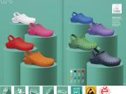 Zapato eva  para altas temperaturas lavado 140 C 02S dian.png