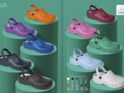 Zapato eva ultraligero Dian.png