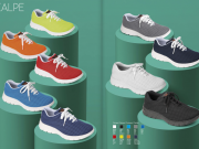 zapato calpe colores dian.png