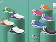 zapato eva Sun Dian.png