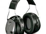 Auricular orejera proteccion auditiva SNR 30db.jpg