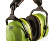Auricular orejera proteccion auditiva SNR 33db.jpg