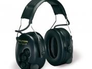 Auricular orejera proteccion electronica automatica.jpg