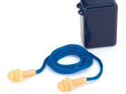 Tapon auditivo de silicona con cordon.jpg