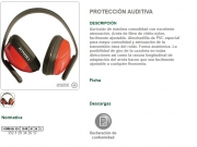 cascos de proteccion auditiva snr 26.jpg