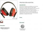 cascos de proteccion auditiva snr 26.jpg