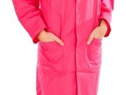 Bata unisex color rosa.jpg