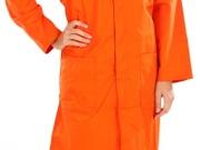 Bata unisex colos naranja.jpg