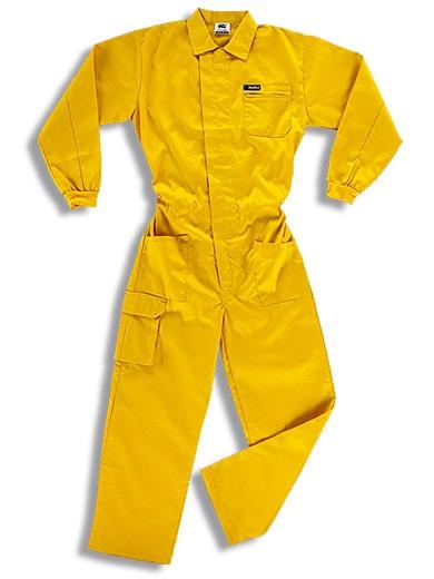 6401dd98a00 Esta ropa laboral esta disponible en varios gramajes y composiciones.  También existe la posibilidad de realizar la prenda con un diseño  personalizado con la ...