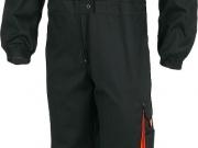 buzo bicolor 3 negro con naranja.jpg