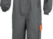 buzo bicolor gris naranja.jpg