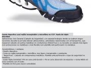 Deportivo Marathon  metal free azul.jpg