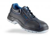 Zapato S3 tarrac proteccion libre de metal suela SRC.jpg