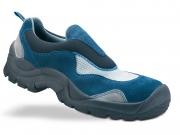 Zapato atena mocasin piel afelpada S1P proteccion libre metal.jpg