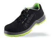 Zapato centuri Microfibra ligera ESD S3 proteccion libre de metal.jpg