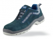 Zapato hispal S1P serraje azul proteccion libre de metal.jpg
