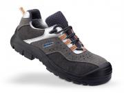 Zapato metal free perforado mikon.jpg