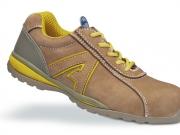 Zapato olimpi S1P proteccion libre de metal.jpg