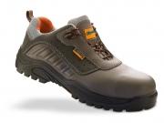 Zapato piel nobuk S3 suela nitrilo proteccion libre metal.jpg
