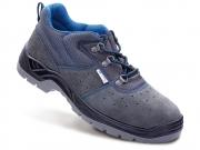 Zapato serraje S1P Scorp Proteccion de acero.jpg