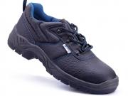 Zapato uxam S1P proteccion de acero.jpg
