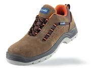 zapato lusitan S1P serraje marron proteccion libre de metal.jpg
