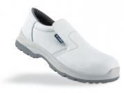 zapato microfibra blanco puntera no metalica mc.jpg