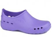 Flotantes Shoes morado.jpg