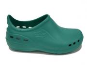 Flotantes Shoes verde.jpg