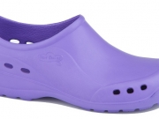 Flotantes Shoes morado.jpg