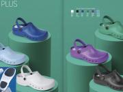 zapato eva PLUS antideslizante Dian.png