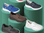 zapato nutico colores dian.png