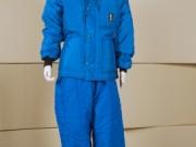 Camaras frigorificas P2225.jpg