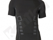 Camiseta interior termica normativa 14058 manga corta.jpg