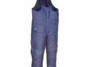 Pantalón camara frigorifica con banda reflectante CFR.jpg