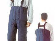 Pantalon termico ensemble.jpg