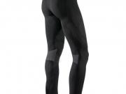 Pantalon termico normativa 14058  interior.jpg