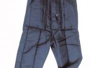 pantalon397.jpg