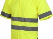 Camisa AV MC 1.jpg