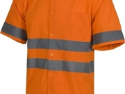Camisa AV MC 2.jpg